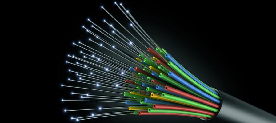 Optikai hálózatok szerelése